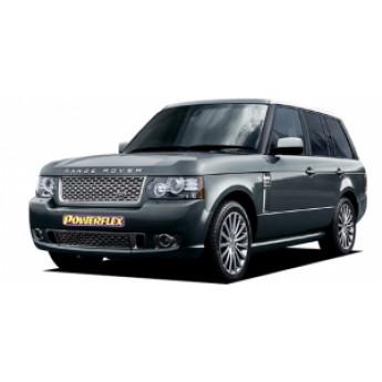 Range Rover (2003 - 2009)