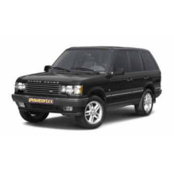 Range Rover P38 (1994-2001)