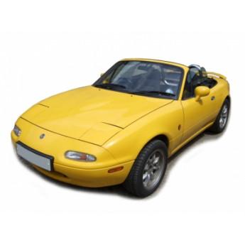 Mk1 NA (1989-1998)