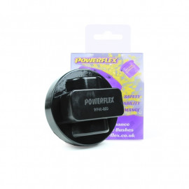 Powerflex Mercedes-Benz Jacking Point Adaptor [PF40-260]