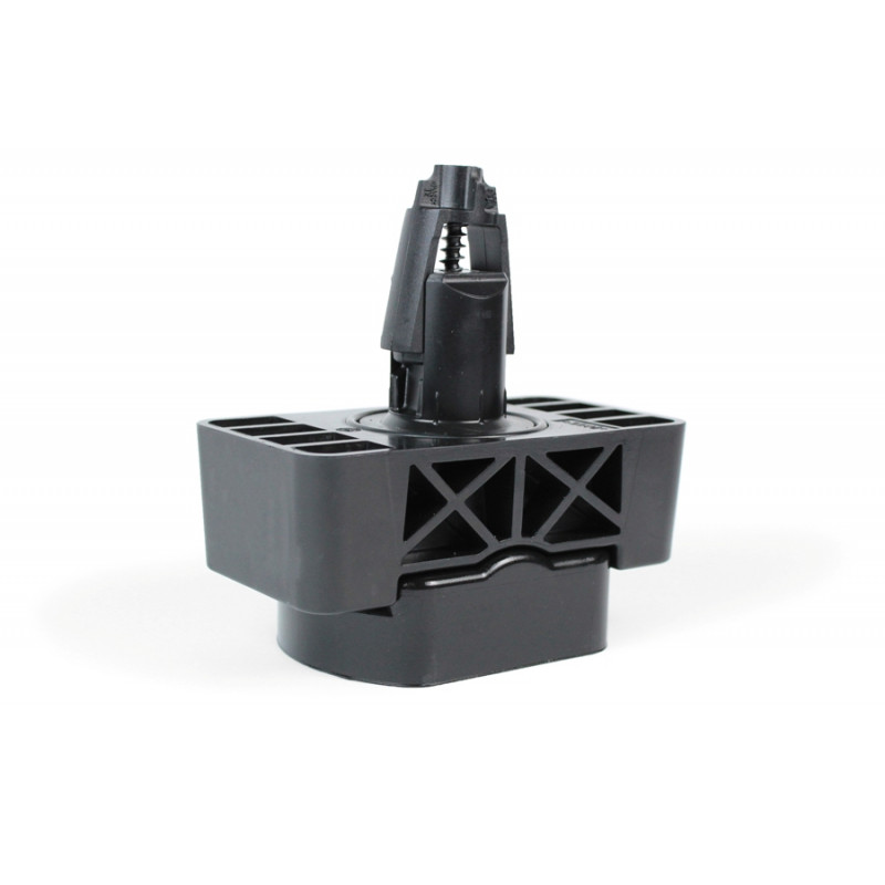 Powerflex Mercedes-Benz Jacking Point Adaptor [PF40-360]