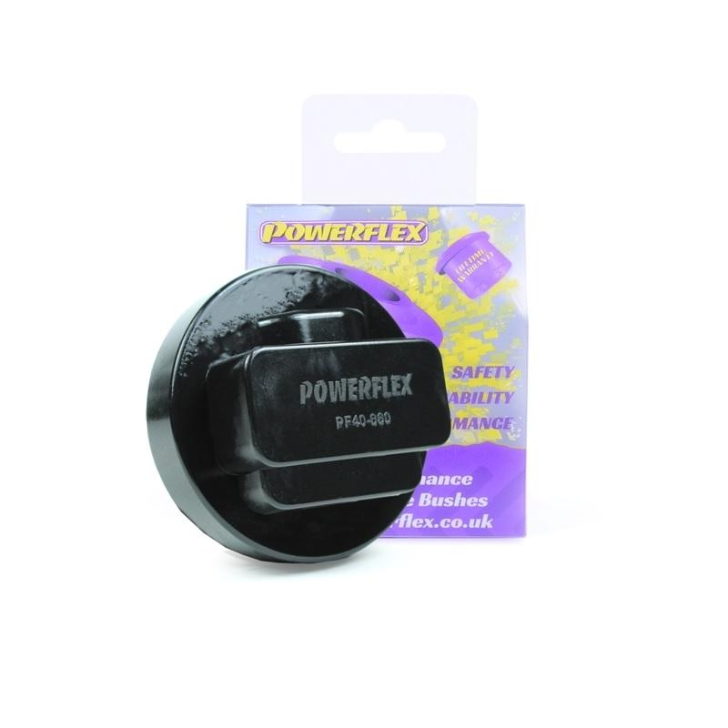 Powerflex Mercedes-Benz Jacking Point Adaptor [PF40-860]