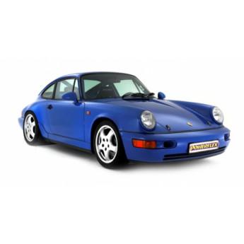 964 (1989 - 1994)