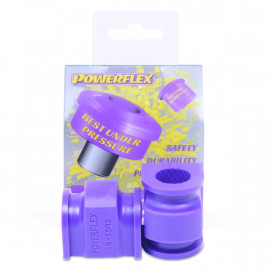 Front Anti Roll Bar To Chassis Bush 22mm [PFF19-1503-22]