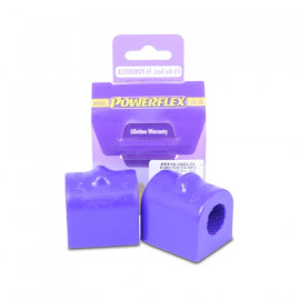 Front Anti Roll Bar To Chassis Bush 22mm [PFF19-1603-22]