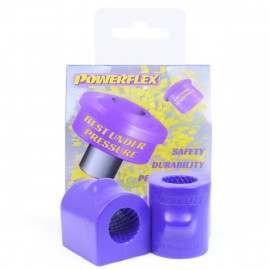Front Anti Roll Bar To Chassis Bush 24mm [PFF19-1603-24]