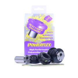 Front Control Arm to Chassis Bush - Camber Adjustable  [PFF5-1902G]