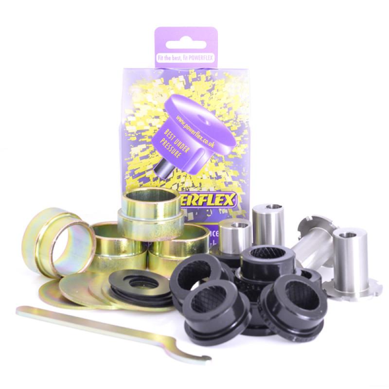 Front Lower Wishbone Bush, Camber Adjustable [PFF60-301G]