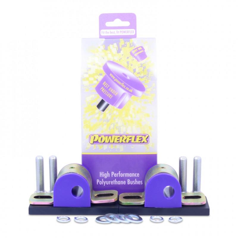 Front Wishbone Rear Anti Lift Kit [PFF76-402K]