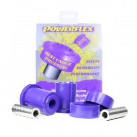 Powerflex Rear Beam Bush [PFR5-311]
