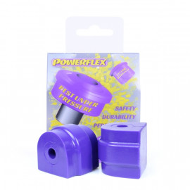 Rear Anti Roll Bar Mount 13.5mm [PFR5-4609-13.5]