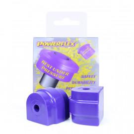 Rear Anti Roll Bar Mount 14.5mm [PFR5-4609-14.5]