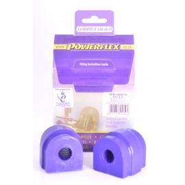 Rear Anti Roll Bar Mount 16mm [PFR5-4609-16]