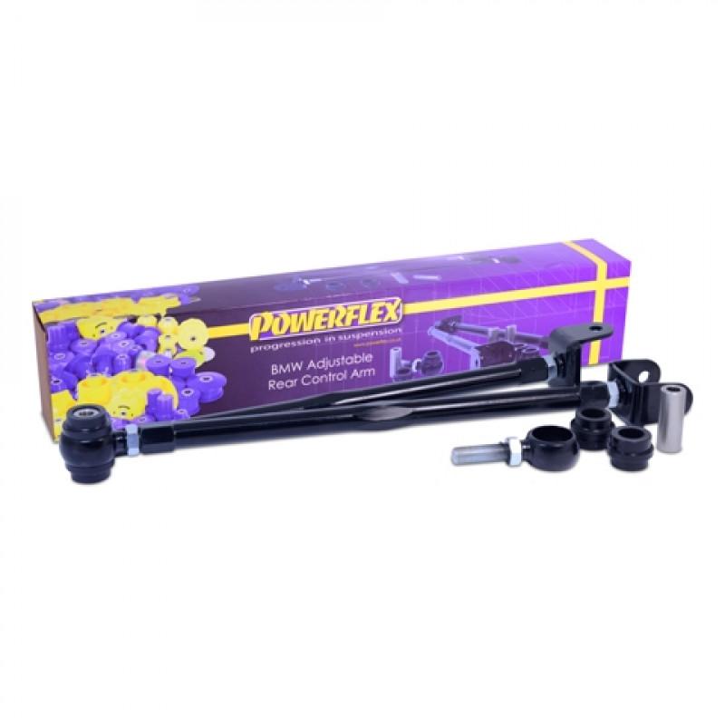 Adjustable Rear Lower Control Arm Kit [PFR5-4615G]