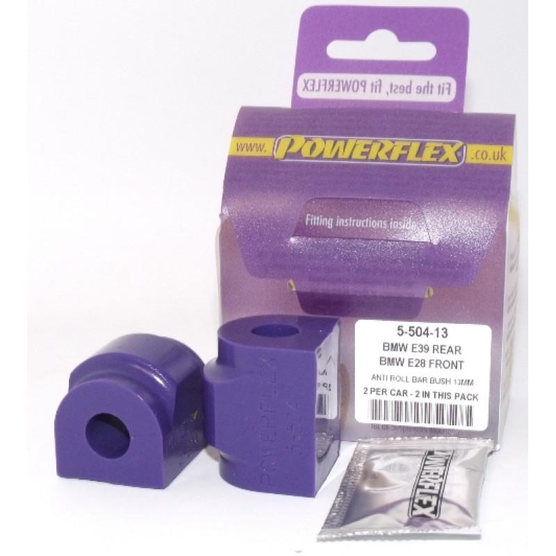 Rear Anti Roll Bar Mounting Bush 13mm [PFR5-504-13]