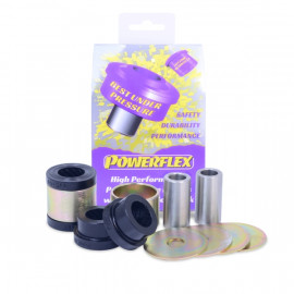 Rear Lower Link Outer Bush [PFR85-511]