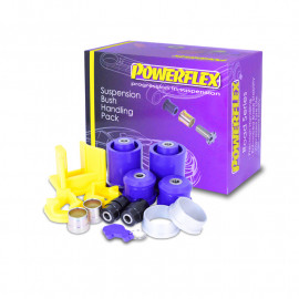 Powerflex Handling Pack [PF60K-1003]