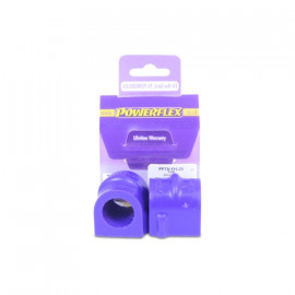 Rear Anti Roll Bar Bush 25mm [PF79-111-25]