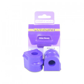 Rear Anti Roll Bar Bush 18mm [PF79-111]