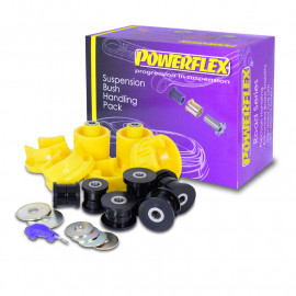 Powerflex Handling Pack [PF80K-1003]