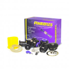 Powerflex Handling Pack ( 2012 - ) [PF85K-1007]