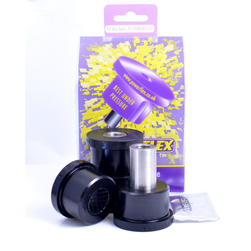 Universal Kit Car Bush For Buggie [PF99-112]