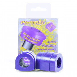 Front Anti Roll Bar Bush 24mm [PFF1-503-24]