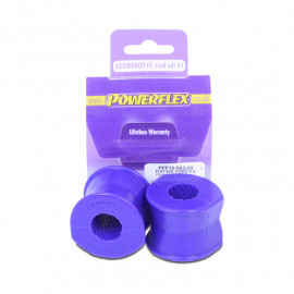 Front Anti Roll Bar Bush 20mm [PFF16-503-20]