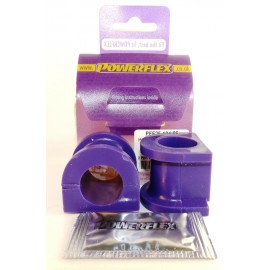 Front Anti Roll Bar Bush 25mm [PFF25-104-25]