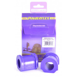 Front Anti Roll Bar Bush 25.5mm [PFF25-303-25.5]