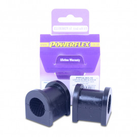 Front Anti Roll Bar Bush 19mm [PFF34-203-19]