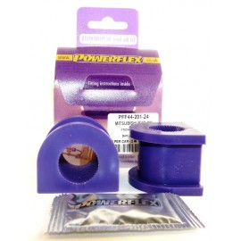 Front Anti Roll Bar Bush 24mm [PFF44-201-24]