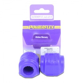 Front Anti Roll Bar Bush 23.5mm [PFF5-1603-23.5]