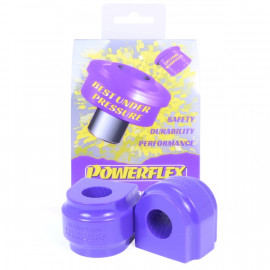 Front Anti Roll Bar Bush 24mm [PFF5-1903-24]