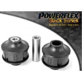 Powerflex Front Radius Arm To Chassis Bush BMW 1 Series M Coupe [PFF5-401BLK]