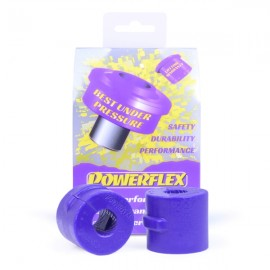 Front Anti Roll Bar Bush 17mm [PFF50-303-17]