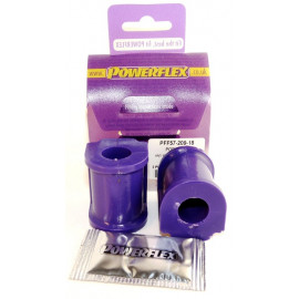 Rear Anti Roll Bar Bush 18mm [PFF57-209-18]