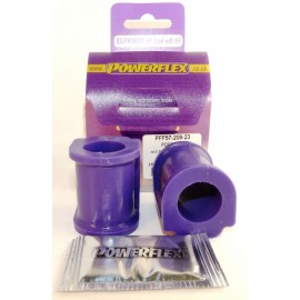 Front Anti Roll Bar Bush 23mm [PFF57-209-23]