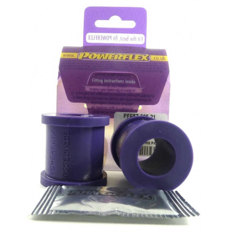 Front Anti Roll Bar Bush 21mm [PFF57-305-21]