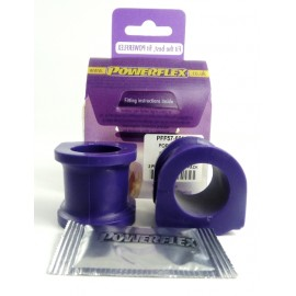Front Anti Roll Bar Bush 27mm [PFF57-601-27]