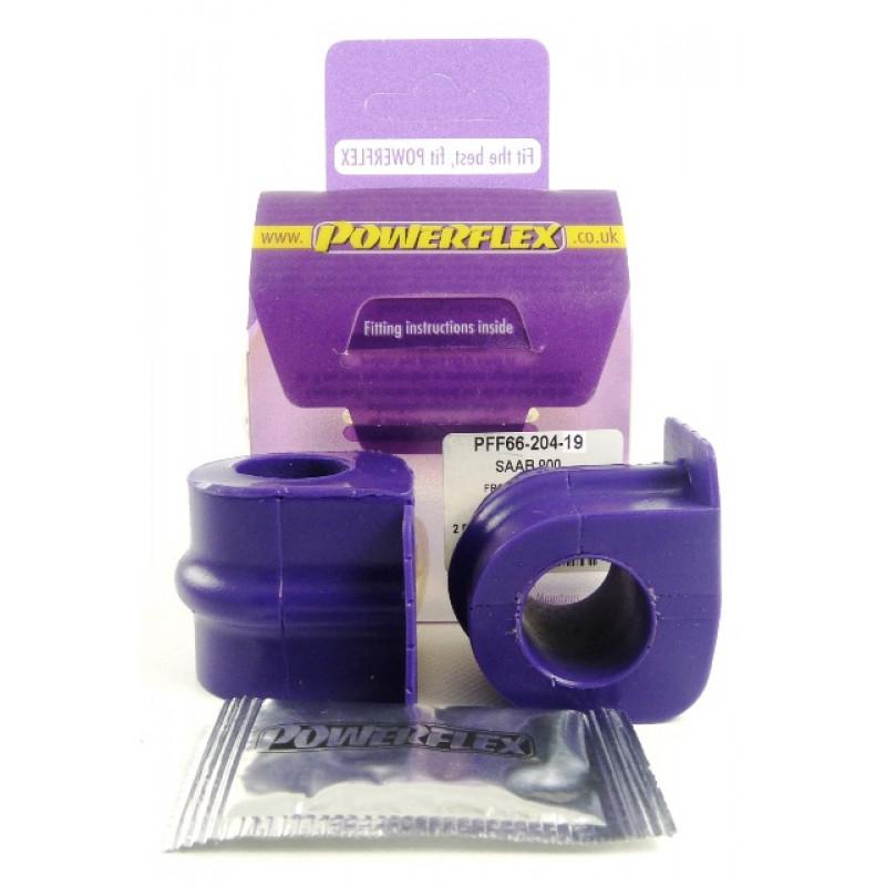 Front Anti Roll Bar Mounting 19mm [PFF66-204-19]