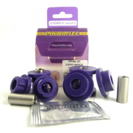 Front Anti Roll Bar End Link [PFF69-107]