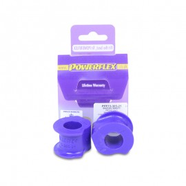 Front Anti Roll Bar Bush 21mm [PFF73-305-21]