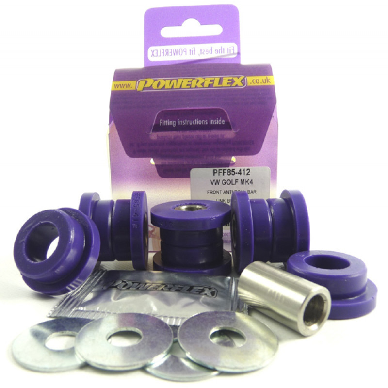 Front Anti Roll Bar Link Bush Kit [PFF85-412]