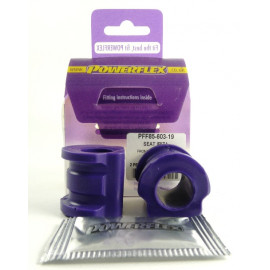 Front Anti Roll Bar Bush 19mm [PFF85-603-19]