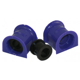 Rear Anti Roll Bar To Chassis Bush 22mm [PFR19-1215-22]