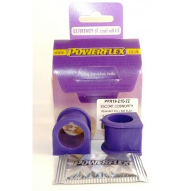 Rear Anti-Roll Bar Mounting Bush 22mm [PFR19-210-22]