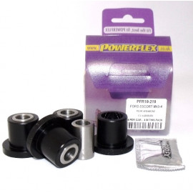 Rear Wishbone To Hub Bushes [PFR19-219]