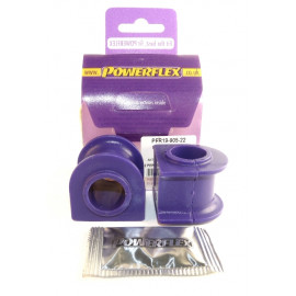 Rear Anti Roll Bar Bush 20mm [PFR19-905]