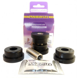 Rear Lower Shock Mounting Bush [PFR25-109]